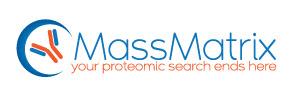 MassMatrix Logo