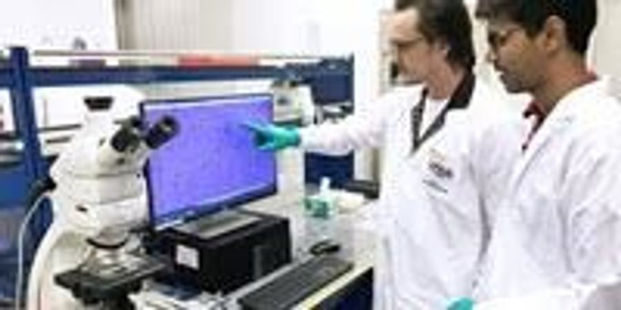 NUS Researchers Offer Solution in Fight Against Fake Graphene