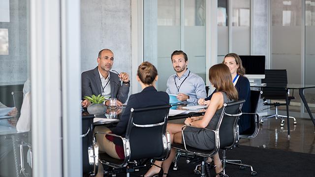 staff-meetings