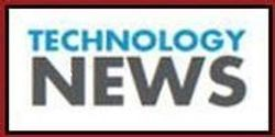 Technology News   April 2017