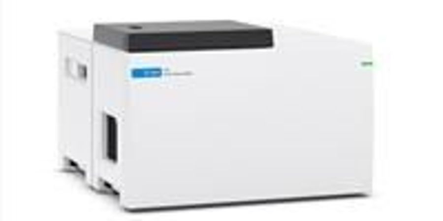Agilent Introduces Groundbreaking UV-Vis Spectrophotometer for Pharmaceutical, Biomedical, and Academic Laboratories