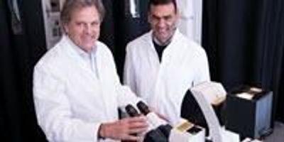 Testing Cells for Cancer Drug Resistance