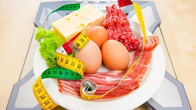 fruitflly-diet