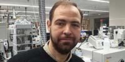 Bogdan Budnik on Trends in Mass-Spectrometry-Driven Proteomics
