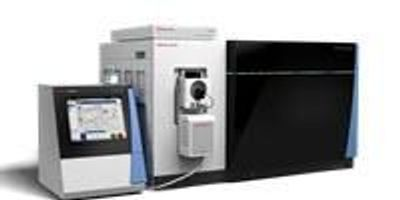 Thermo Fisher Scientific Showcases Innovations in Proteomic Research at HUPO 2018