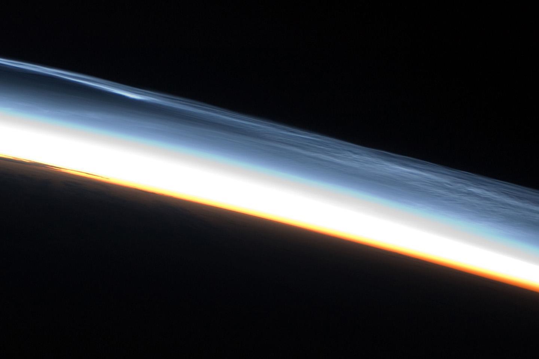 Mesospheric Clouds in the Southern Hemisphere