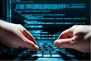 digital-hackers