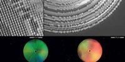 Revolutionary Ultra-Thin 'Meta-Lens' Enables Full-Color Imaging