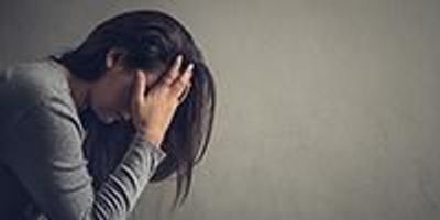 BU: Stress Reduces Fertility in Women