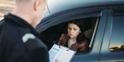 New Research Heralds a Blood Test for Drowsy Driving