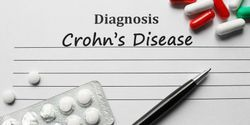 Drug Resistance Signature Discovered in Crohn's Disease