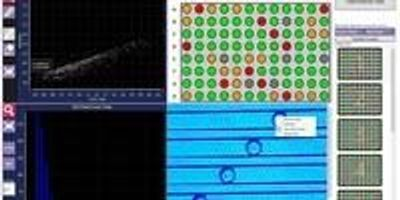 Sphere Fluidics Introduces New Cyto-Mine Studio Software Suite