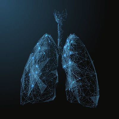Researchers Characterize Lung Inflammation Associated With Some Cancer Immnunotherapy
