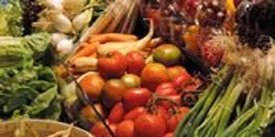 A Diverse Diet May Not Be the Healthiest One