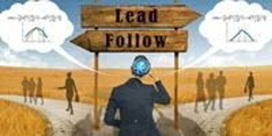 The Neurobiological Basis of Leadership