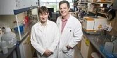 Vanderbilt Team Finds Potent Antibodies against Three Ebola Viruses