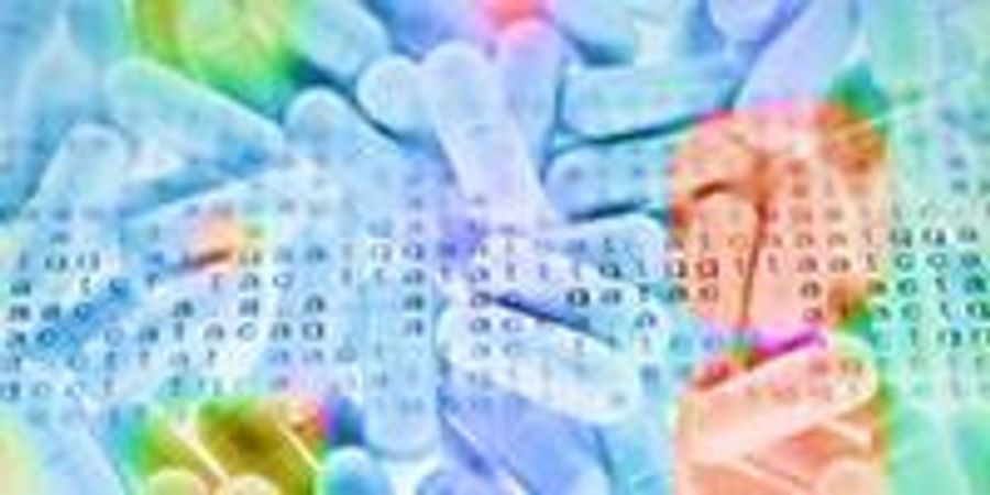 Artificial Intelligence System Designs Drugs from Scratch