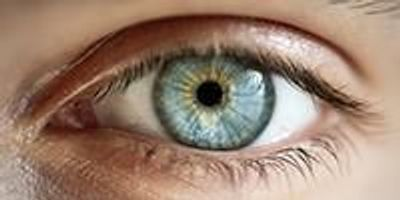 Artificial Intelligence Can Predict Your Personality—by Tracking Your Eyes