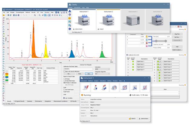 Informatics-DataApeex-Clarity8