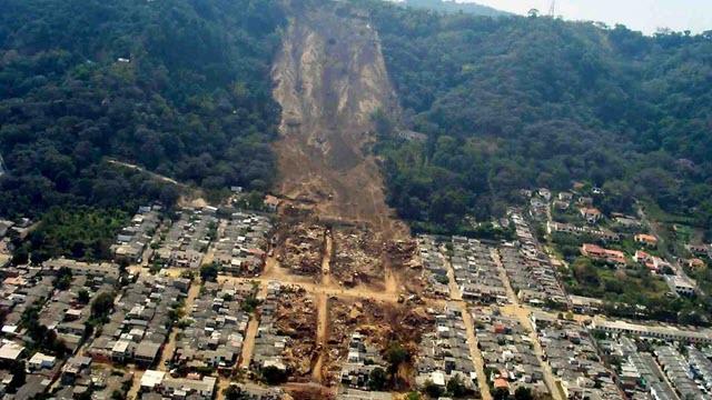 landslide-prediction