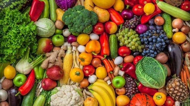 fruits-vegs