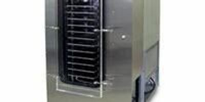 Versatile Small-Scale Production Lyophilizer