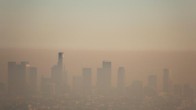 AC_smog