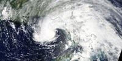 UA Forecast: Below-Average Hurricane Activity