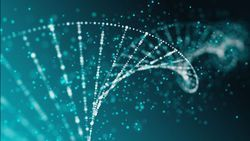 AMP Addresses Clinical Relevance of DNA Variants in Chronic Myeloid Neoplasms