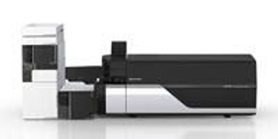 Nexera Mikros Microflow LC-MS/MS System Balances High Sensitivity with Ruggedness and Elegance of Design