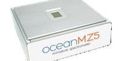 Ocean MZ5 ATR-MIR Spectrometer Delivers Rapid, Accurate Analysis