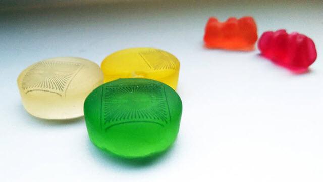 gummybear-sensors