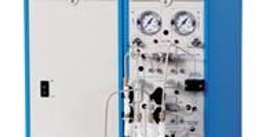 The TurboTrace PFC SPE System from FMS