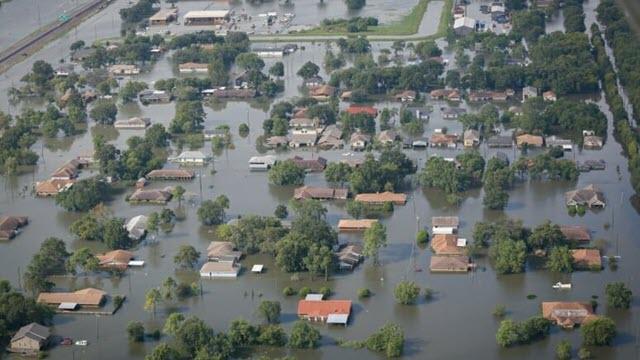 slow-hurricanes