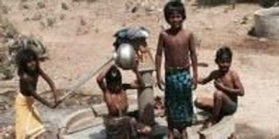 Widespread Uranium Contamination Found in India's Groundwater