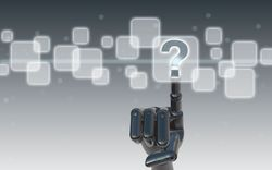 How Much Do You Know About AI?