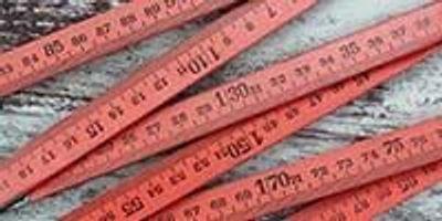 Multimeters That Go Beyond pH
