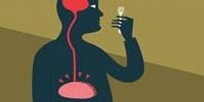 Your Brain Is Multitasking, Using a Hunger Peptide That Tells You When to Eat