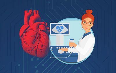 Physician vs Algorithm