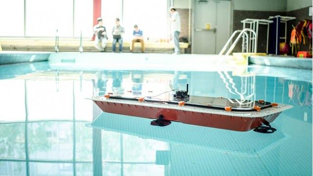 autonomous-boats