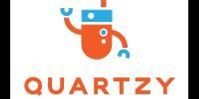 Quartzy Signs On OriGene, Advansta, and Jackson ImmunoResearch to Expand Access to Key Lab Supplies