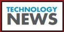 October 2016 Technology News