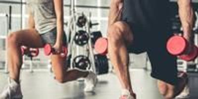 Research Explains Link Between Exercise and Appetite Loss