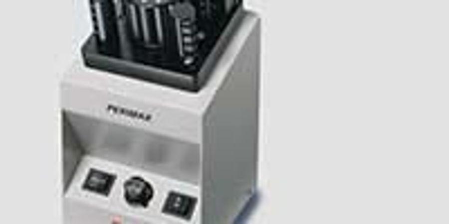 How Peristaltic Pumps Work
