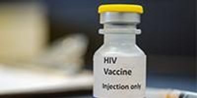 Experimental HIV Vaccine Successfully Elicits Broadly Neutralizing Antibodies to the Virus