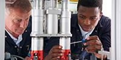 Experience of Black Doctoral Students Underscores Need to Increase Diversity in STEM Fields