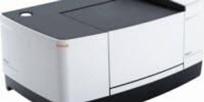 Shimadzu's New Compact IRSpirit FTIR Spectrophotometer Offers Exceptional Versatility, Reliability, and Ease-of-Use