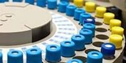 How to Choose the Right Gas Chromatography System for Your Lab