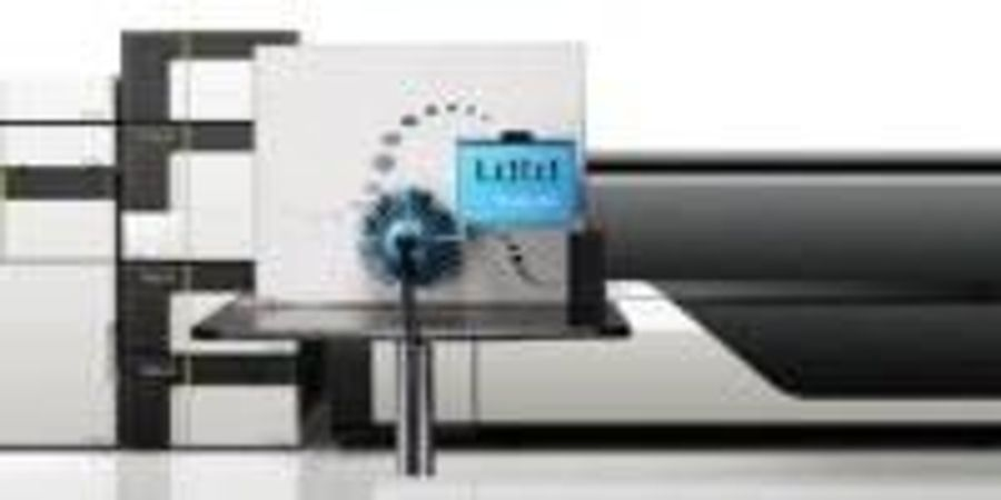 Shimadzu Corporation and Phytronix Technologies Sign an Agreement to Offer the First Triple Ion Source