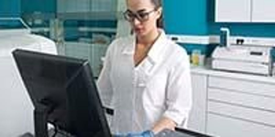 Things to Think About Before Buying a Lab Informatics System